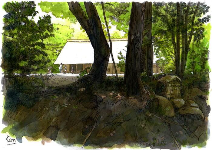日本画家: 日本人作家: 日本人洋画家: 作品 ...